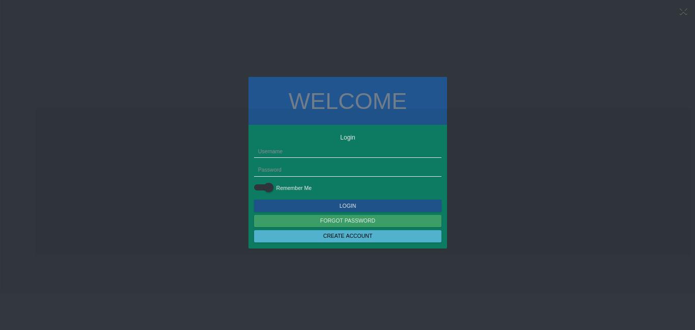 Sonarr Radarr App